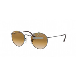 Occhiali Ray Ban RB 3447N 004/51 53/21/145 ROUND METAL