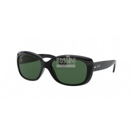 Occhiali Ray Ban RB 4101 601/58 58/17/135 JACKIE OHH
