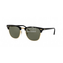 Occhiali Ray Ban RB 3016 901/58 51/21/145 CLUBMASTER