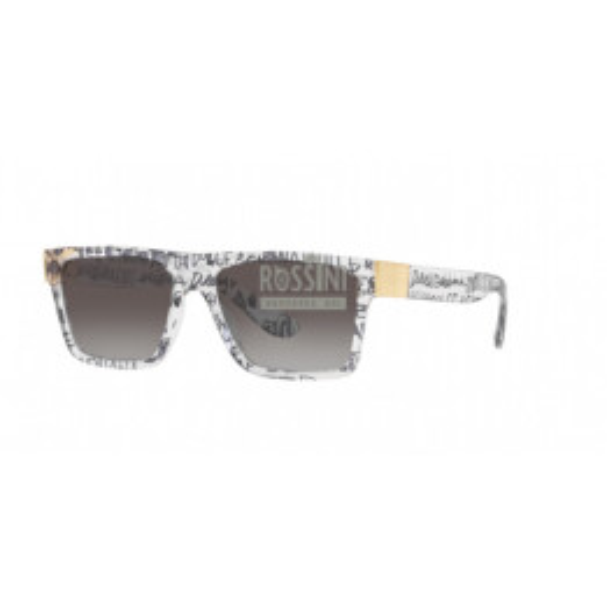 Occhiali Dolce & Gabbana DG 6164 33148G 54/16/140