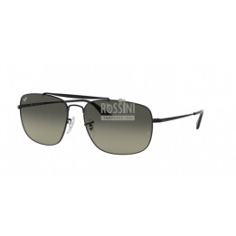 Occhiali Ray Ban RB 3560 002/71 61/17/145 THE COLONEL