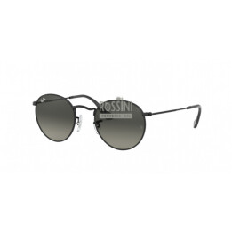 Occhiali Ray Ban RB 3447N 002/71 53/21/145 ROUND METAL