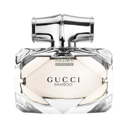 GUCCI BAMBOO DONNA EDT 75 ML SPRAY TESTER