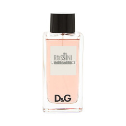DOLCE & GABBANA L'IMPERATRICE 3 DONNA EDT 100 ML TESTER