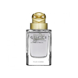 GUCCI MADE TO MEASURE UOMO EDT 90 ML SPRAY TESTER