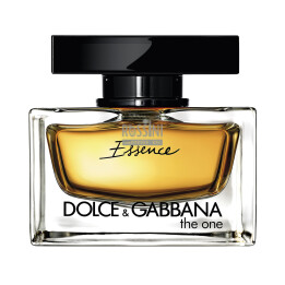 DOLCE & GABBANA THE ONE ESSENCE DONNA EDP 65 ML TESTER