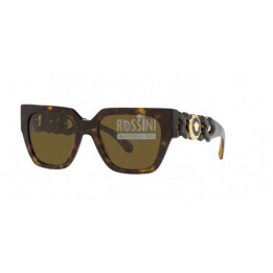Occhiali Versace VE 4409 108/73 53/19/140