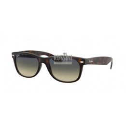 Occhiali Ray Ban RB 2132 894/76 52/18/145 NEW WAYFARER