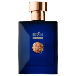 VERSACE DYLAN BLUE UOMO EDT 100 ML SPRAY TESTER