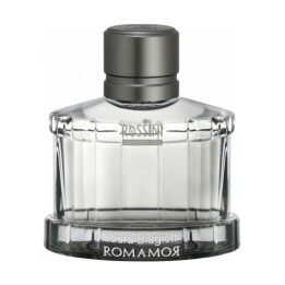 BIAGIOTTI ROMAMOR UOMO EDT 125 ML SPRAY TESTER