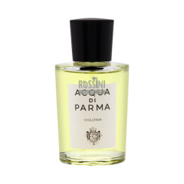 ACQUA DI PARMA COLONIA UOMO EDC 100 ML SPRAY TESTER