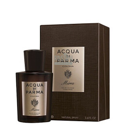 ACQUA DI PARMA MIRRA UNISEX EDC CONCENTREE 100 ML INSCATOLATO