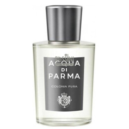 ACQUA DI PARMA COLONIA PURA UOMO EDC 100 ML SPRAY TESTER