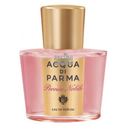 ACQUA DI PARMA PEONIA NOBILE DONNA EDP 100 ML SPRAY TESTER