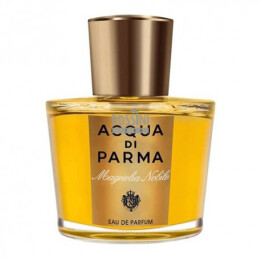 ACQUA DI PARMA MAGNOLIA NOBILE DONNA EDP 100 ML SPRAY TESTER
