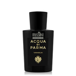 ACQUA DI PARMA VANIGLIA UNISEX EDP 100 ML SPRAY TESTER