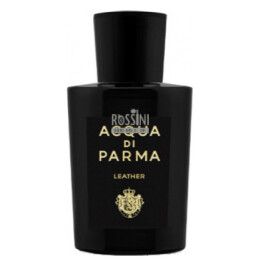 ACQUA DI PARMA LEATHER UNISEX EDP 100 ML SPRAY TESTER