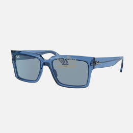 Occhiali Ray Ban RB 2191 658756 54/18/145 INVERNESS TRUE BLUE COLLECTION