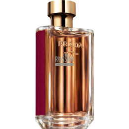 PRADA LA FEMME INTENSE DONNA EDP 100 ML SPRAY TESTER