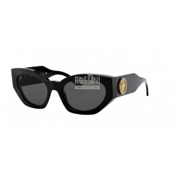 Occhiali Versace VE 4376B GB1/87 54/19/140
