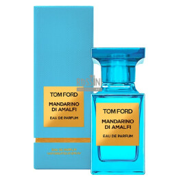 TOM FORD MANDARINO DI AMALFI UNISEX EDP 100 ML SPRAY INSCATOLATO