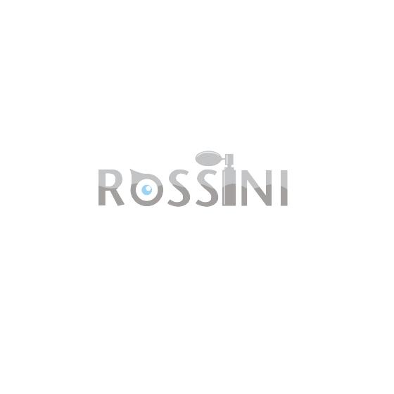 Occhiali Yves Saint Laurent SL 181 008-BLACK-BLACK-GREY 54/21/145 LOULOU