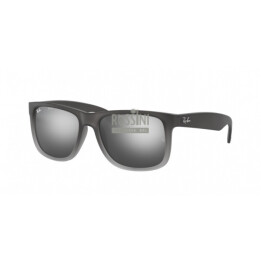 Occhiali Ray Ban RB 4165 852/88 51/16/145 JUSTIN