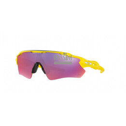 Occhiali Oakley OK 9208 920843 38/138/128 RADAR EV PATH