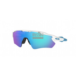 Occhiali Oakley OK 9208 920857 38/138/128 RADAR EV PATH