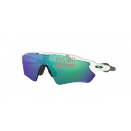 Occhiali Oakley OK 9208 920871 38/138/128 RADAR EV PATH