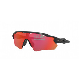 Occhiali Oakley OK 9208 920890 38/138/128 RADAR EV PATH