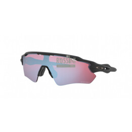 Occhiali Oakley OK 9208 920897 38/138/128 RADAR EV PATH