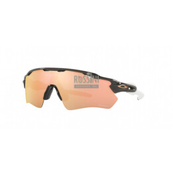 Occhiali Oakley OK 9208 9208C7 38/138/128 RADAR EV PATH