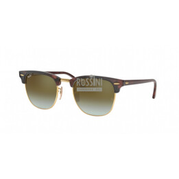 Occhiali Ray Ban RB 3016 990/9J 49/21/140 CLUBMASTER
