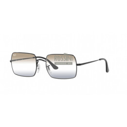 Occhiali Ray Ban RB 1969 002/GB 54/19/145 RECTANGLE
