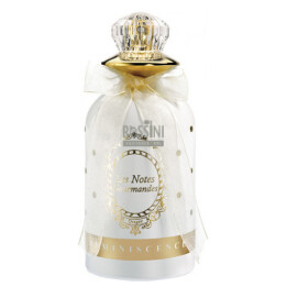 REMINISCENCE LES NOTES GOURMANDES DRAGEE DONNA EDP 100 TESTER