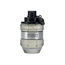 VIKTOR&ROLF SPICEBOMB FRESH UOMO EDT 90 ML SPRAY TESTER