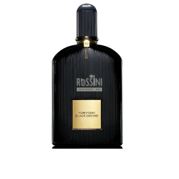 TOM FORD BLACK ORCHID DONNA EDP 100 ML SPRAY TESTER