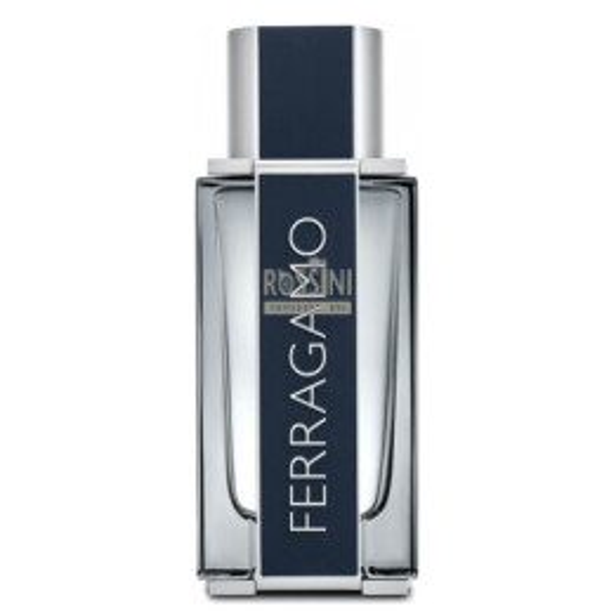 SALVATORE FERRAGAMO FERRAGAMO UOMO EDT 100 ML TESTER
