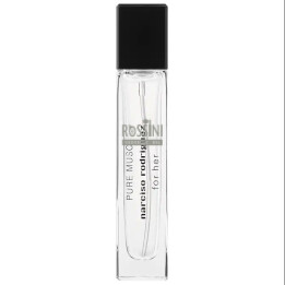 NARCISO RODRIGUEZ FOR HER PURE MUSC DONNA EDP 10ML TESTER