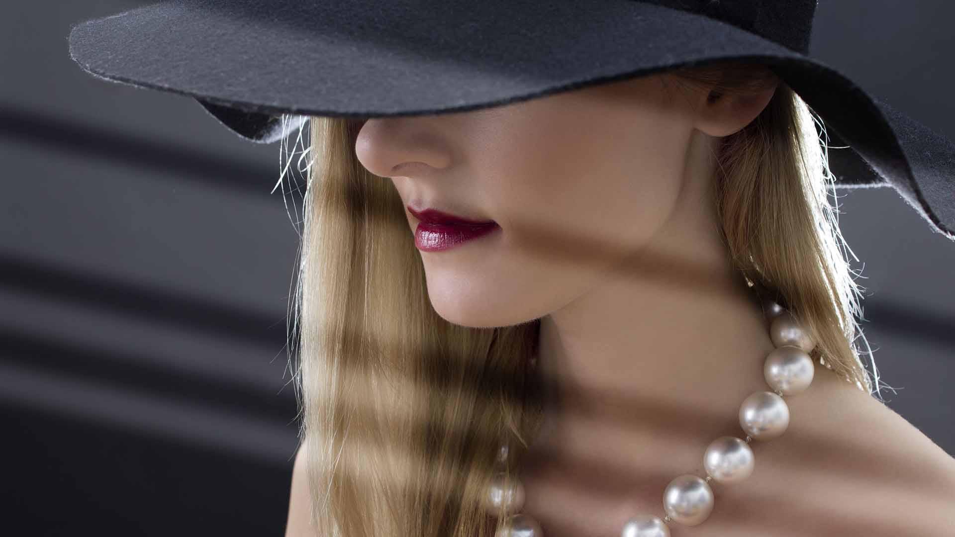 Profumi Montale Paris: la scelta di una fragranza lussuosa
