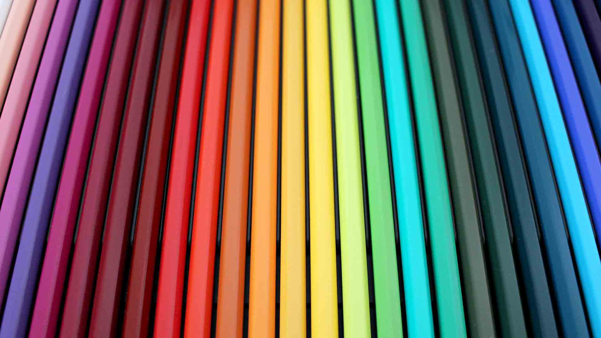 Occhiali da sole Estate 2020: i colori di tendenza!