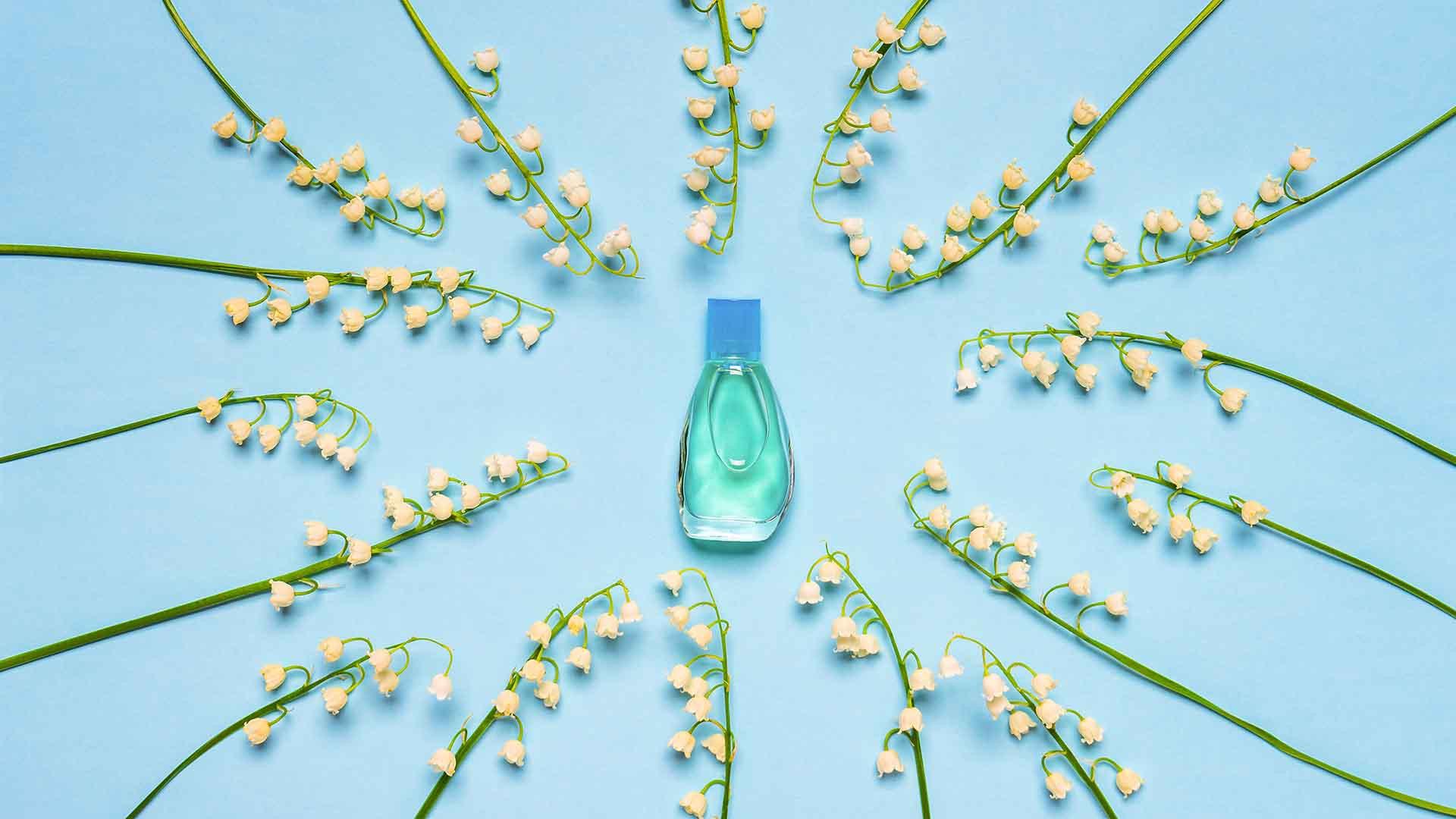 L'oroscopo delle fragranze: profumi per donne della bilancia