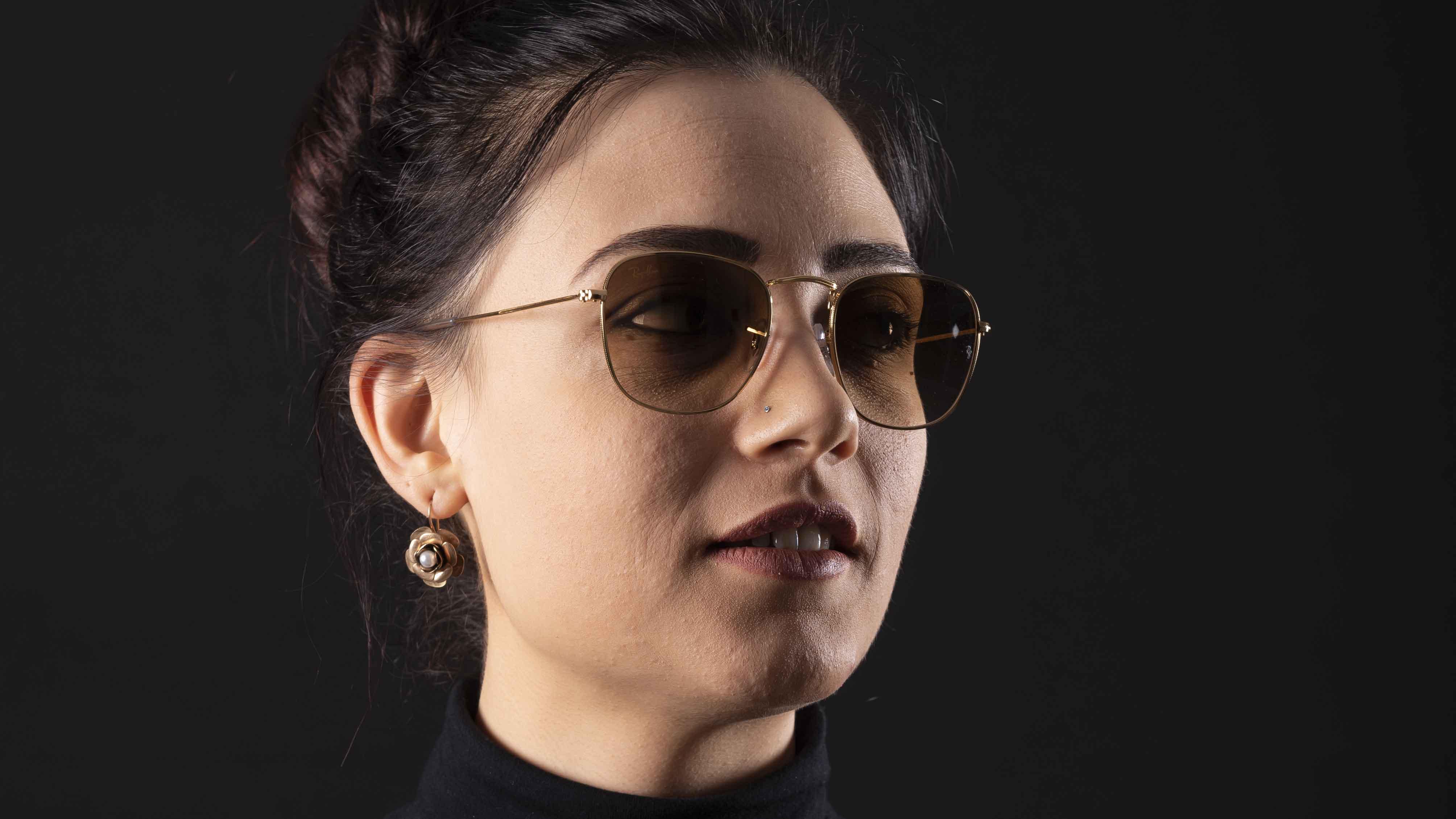 I 4 occhiali da sole iconici che non passeranno mai di moda