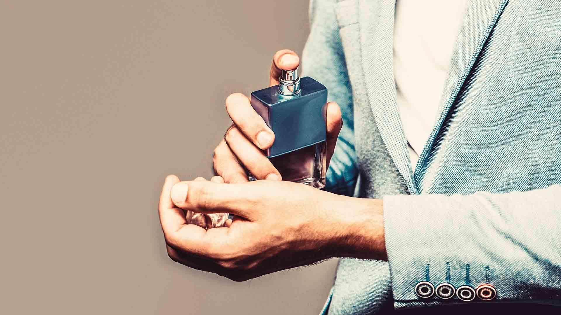Scopriamo 4 Brand di profumi che rivoluzioneranno i tuoi outfit!