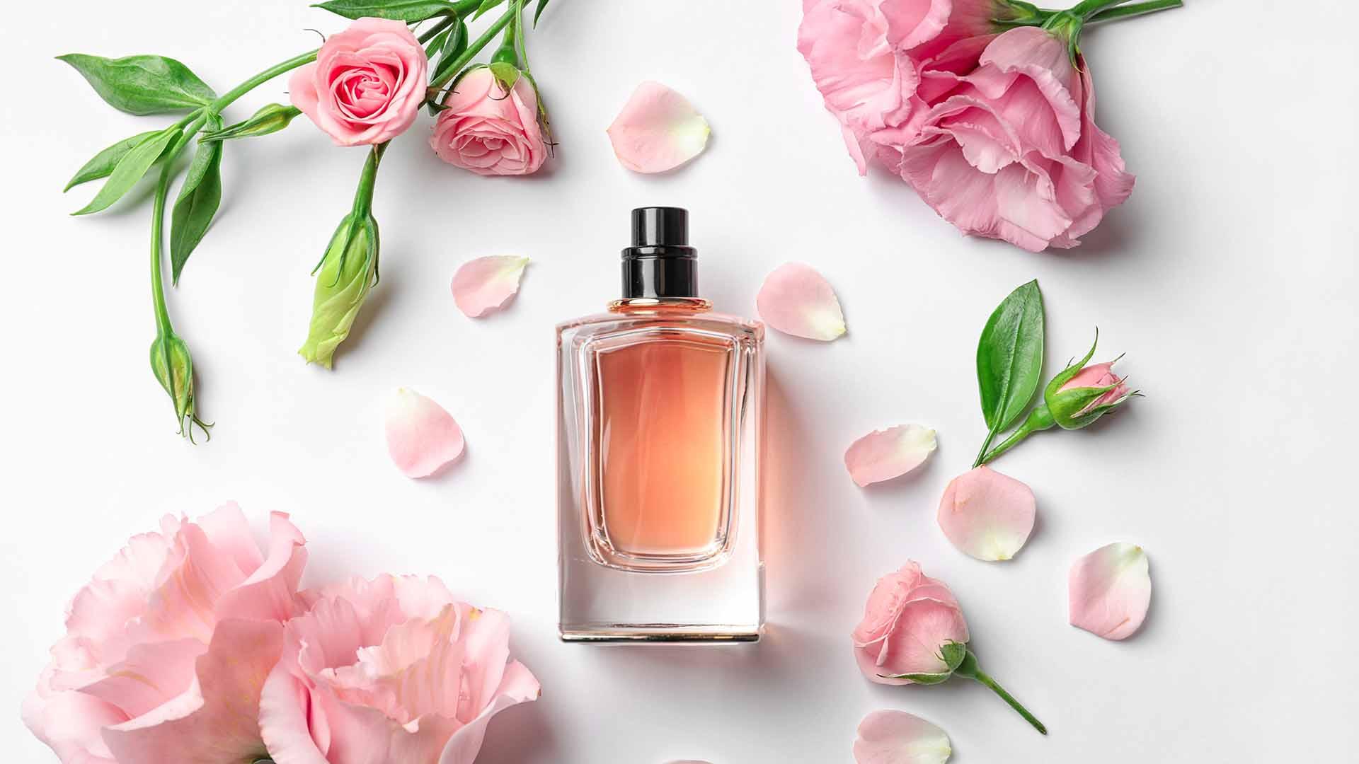 L'oroscopo delle fragranze: profumi donna Gemelli