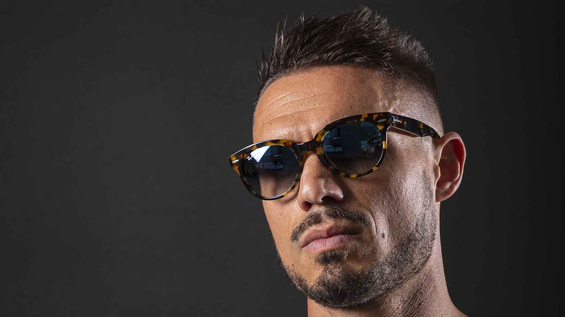 Come scegliere il giusto occhiale da sole uomo