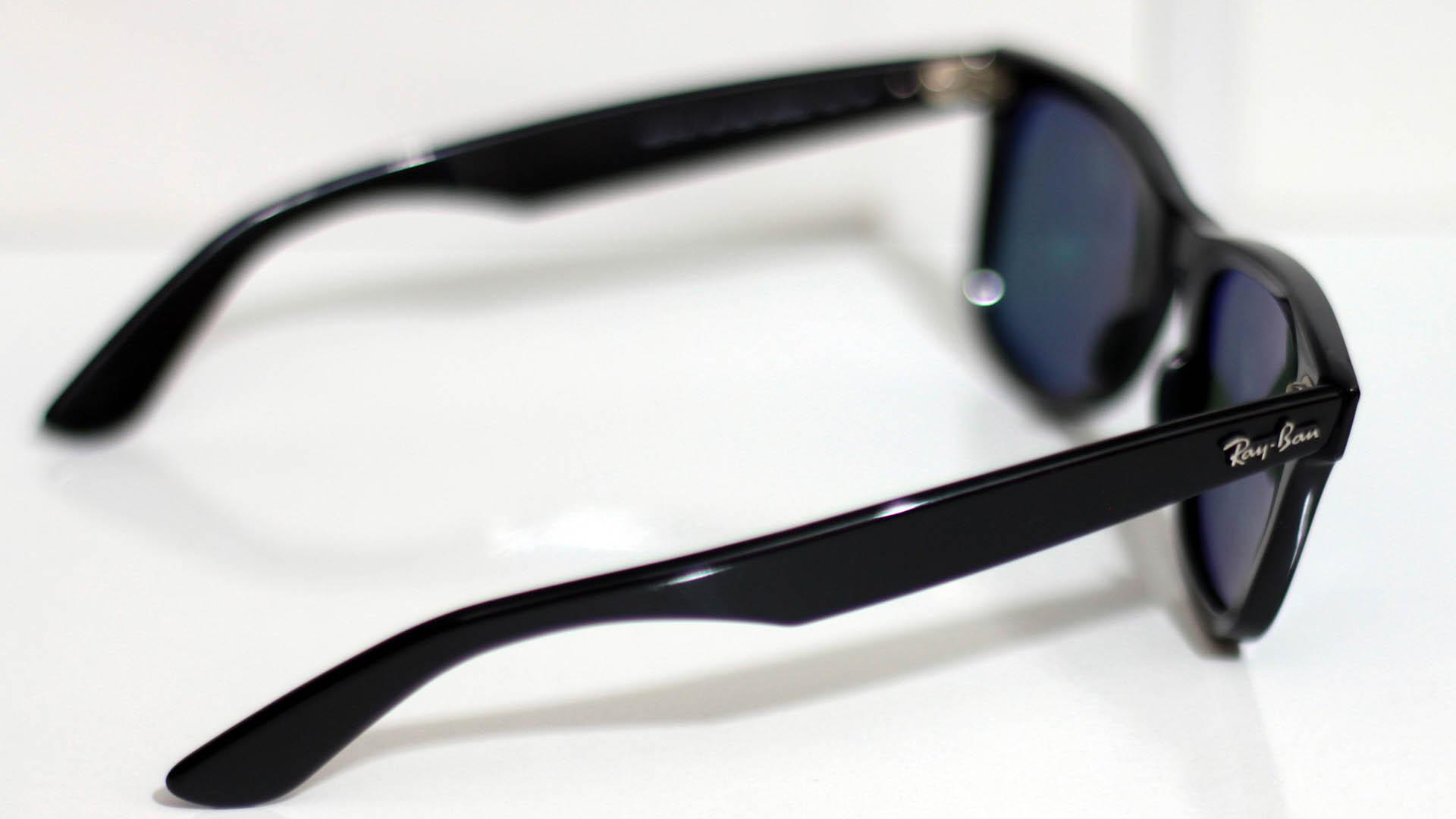 Tutti i segreti degli occhiali da sole polarizzati