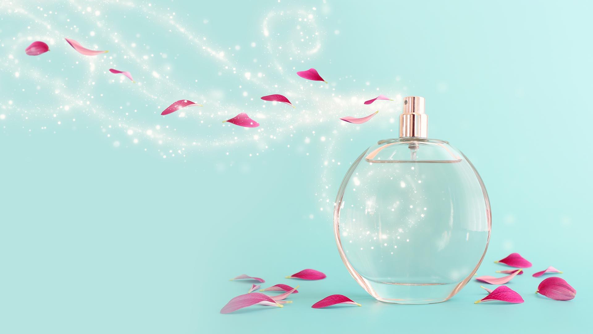 Il tuo stile di vita si riflette nella fragranza che indossi?